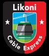 Likoni Cable Express
